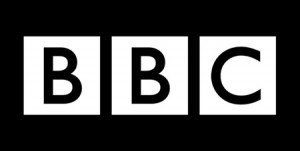 A reply to my Saturday Kitchen complaint to the BBC