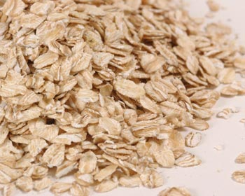 """Gluten Free"" oats recalled"