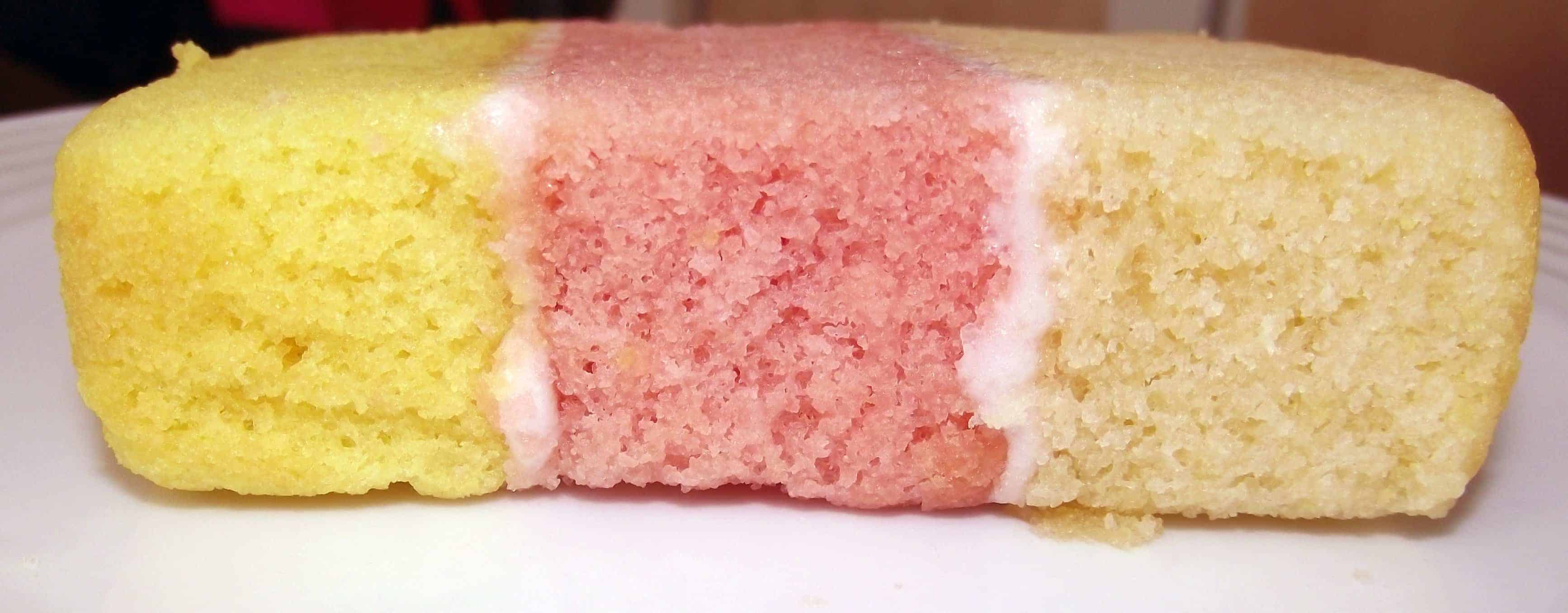 Gluten Free Angel Cake A Heavenly Idea The Gluten Free