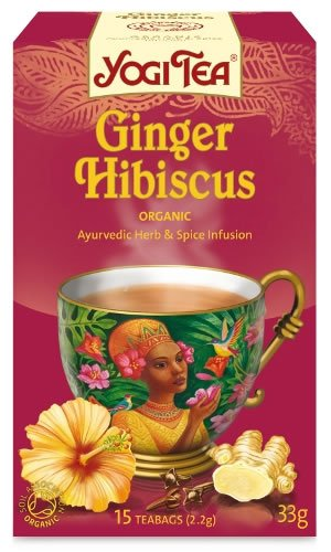68636-yogi-ginger-hibiscus-tea