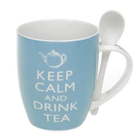 New year detox – my favourite healthy teas