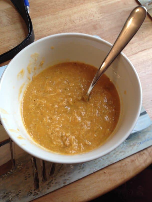 thai-soup-2