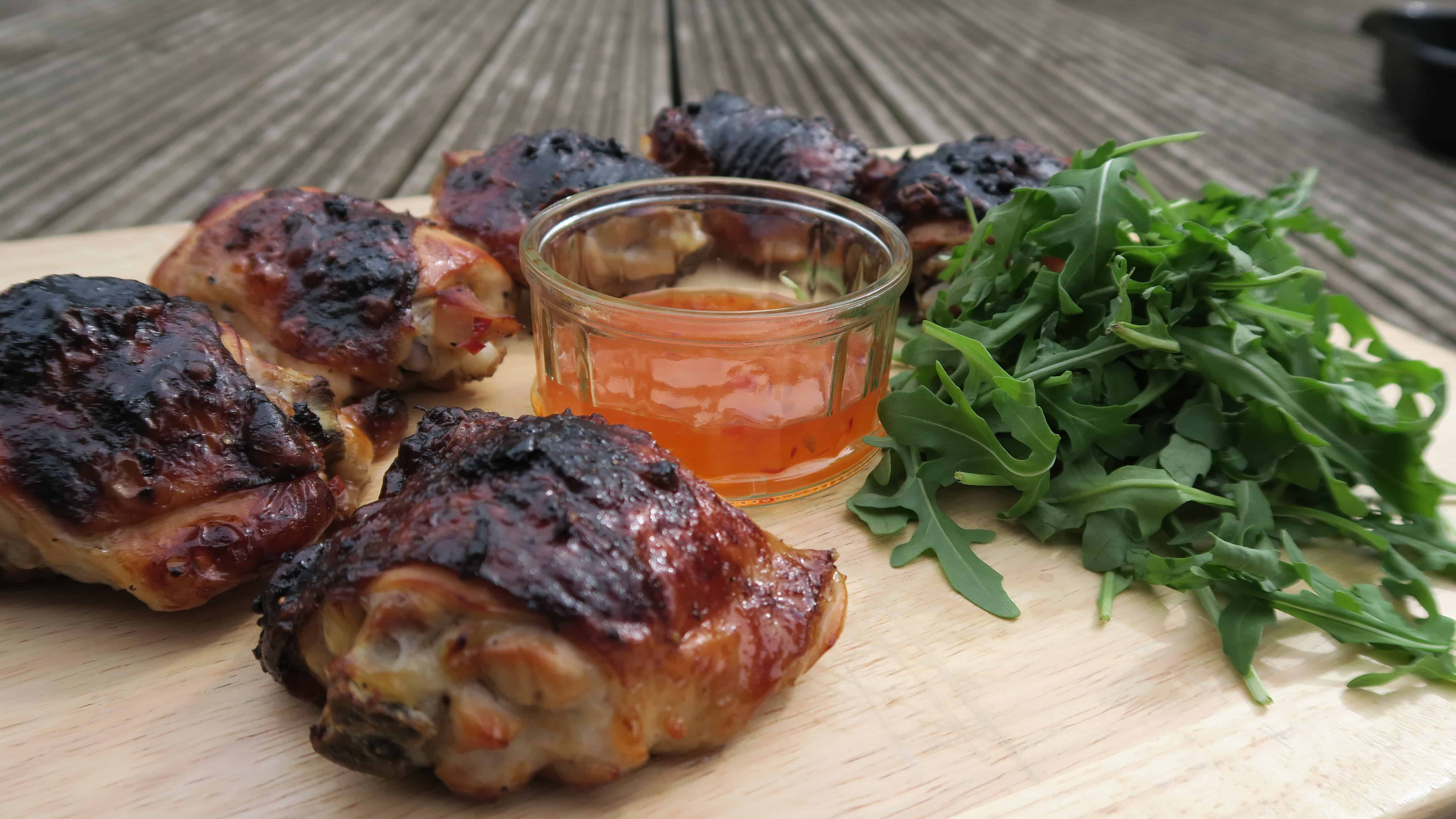 CHIPPA HONEY WORCESTER CHICKEN THIGHS (C) SARAH HOWELLS THE GLUTEN FREE BLOGGER.JPG (14)