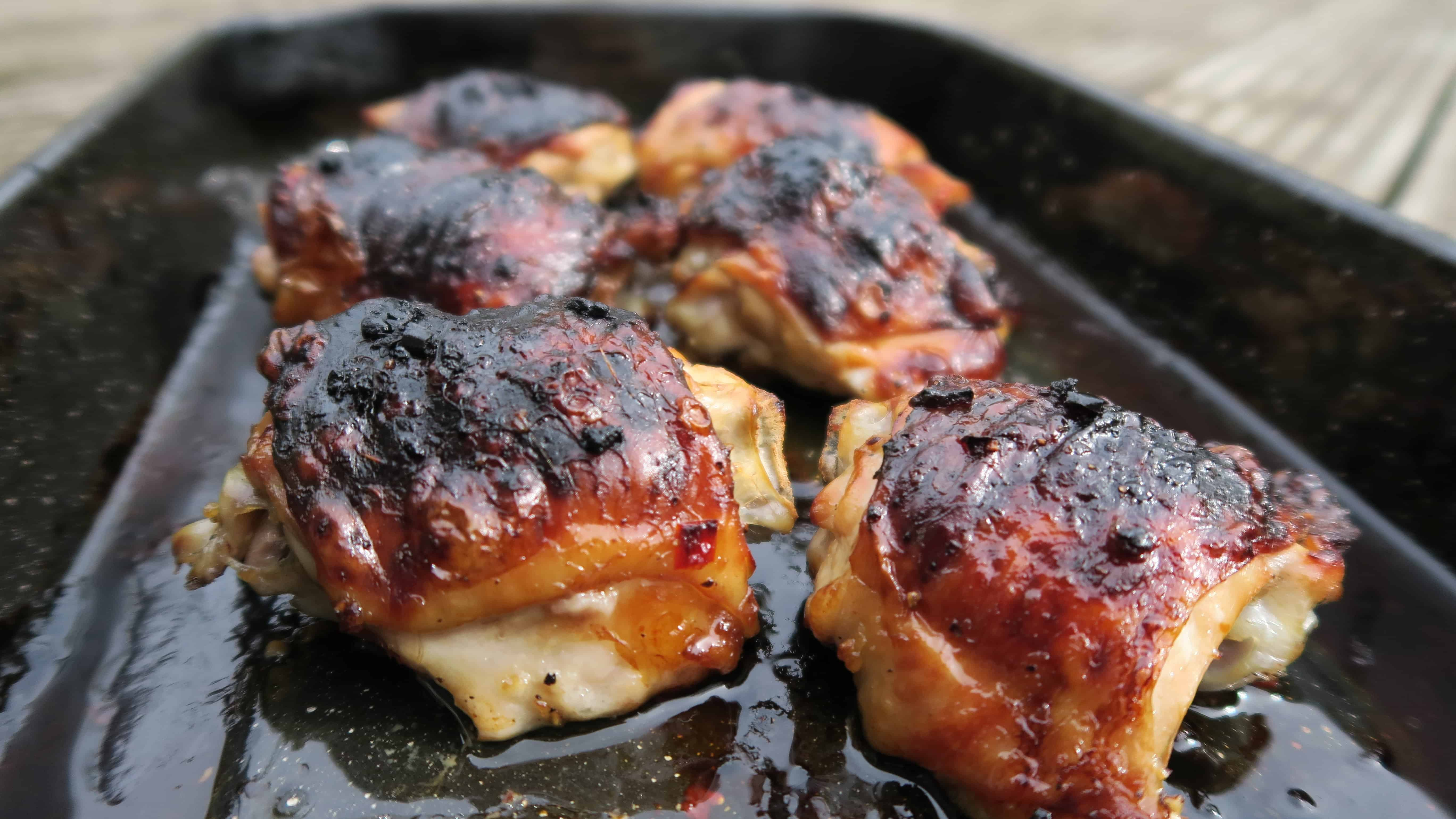 CHIPPA HONEY WORCESTER CHICKEN THIGHS (C) SARAH HOWELLS THE GLUTEN FREE BLOGGER.JPG (29)