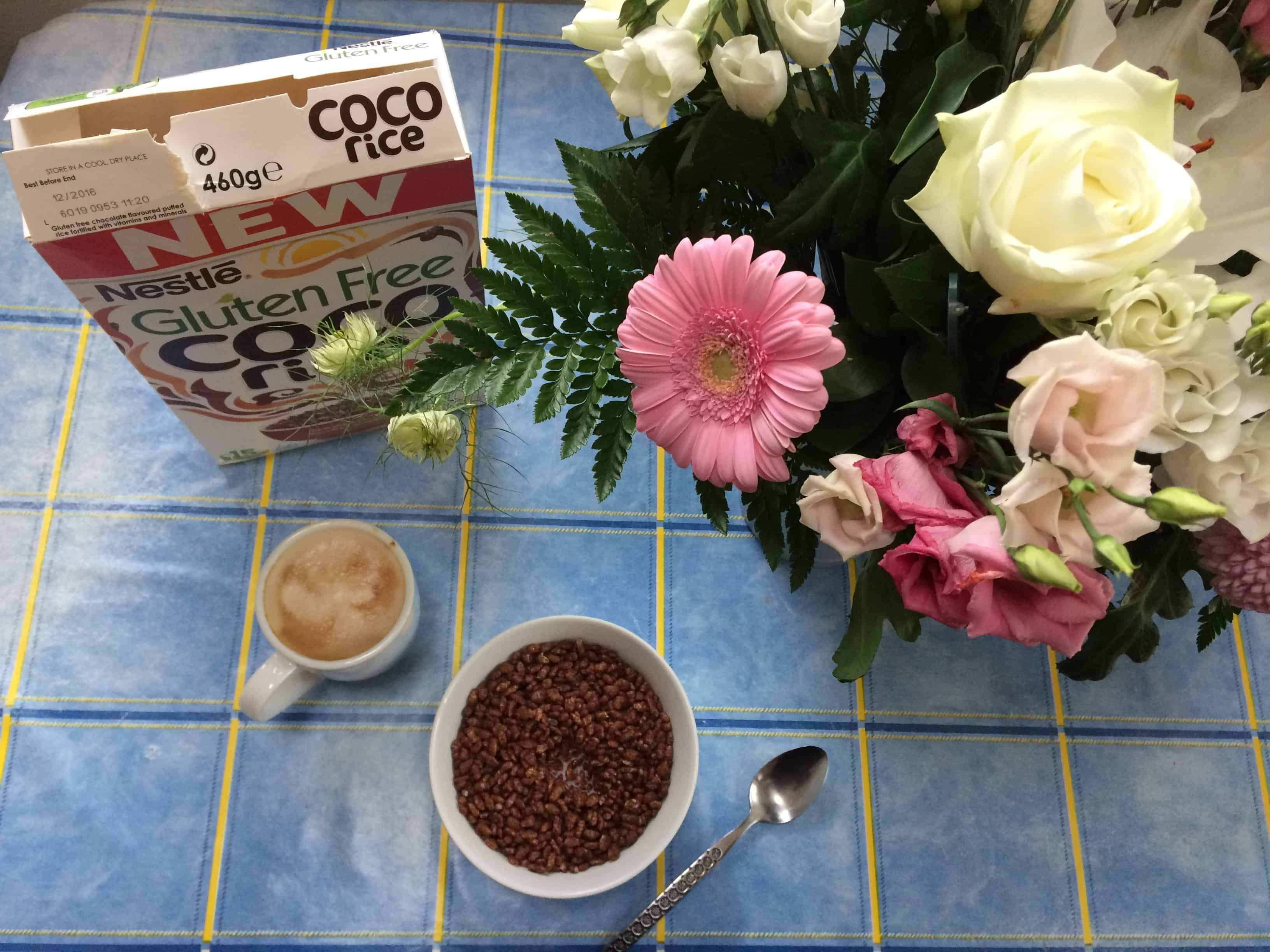 nestle gluten free cocopops and rice pops (2)