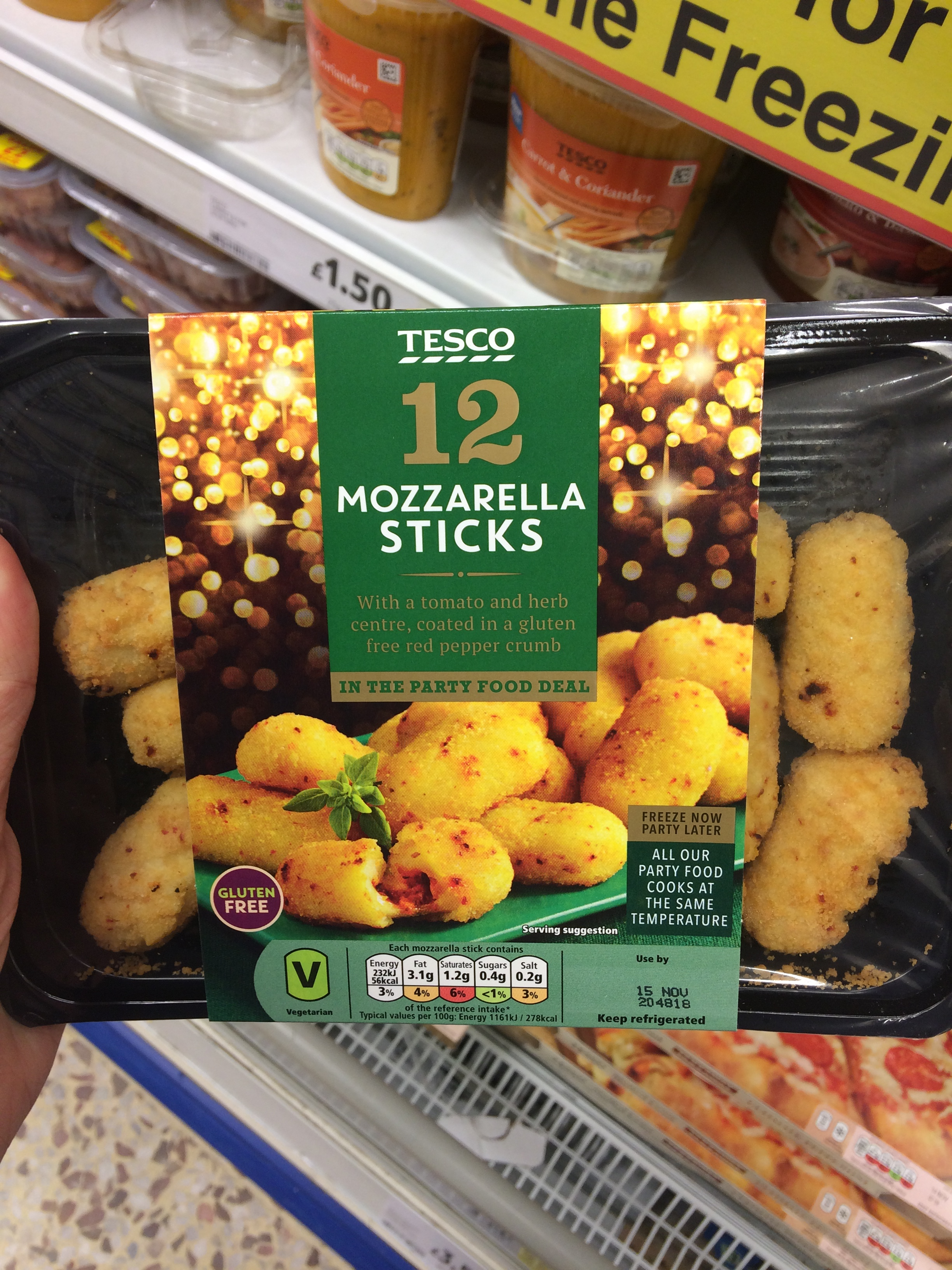 gluten-free-christmas-food-tesco-1