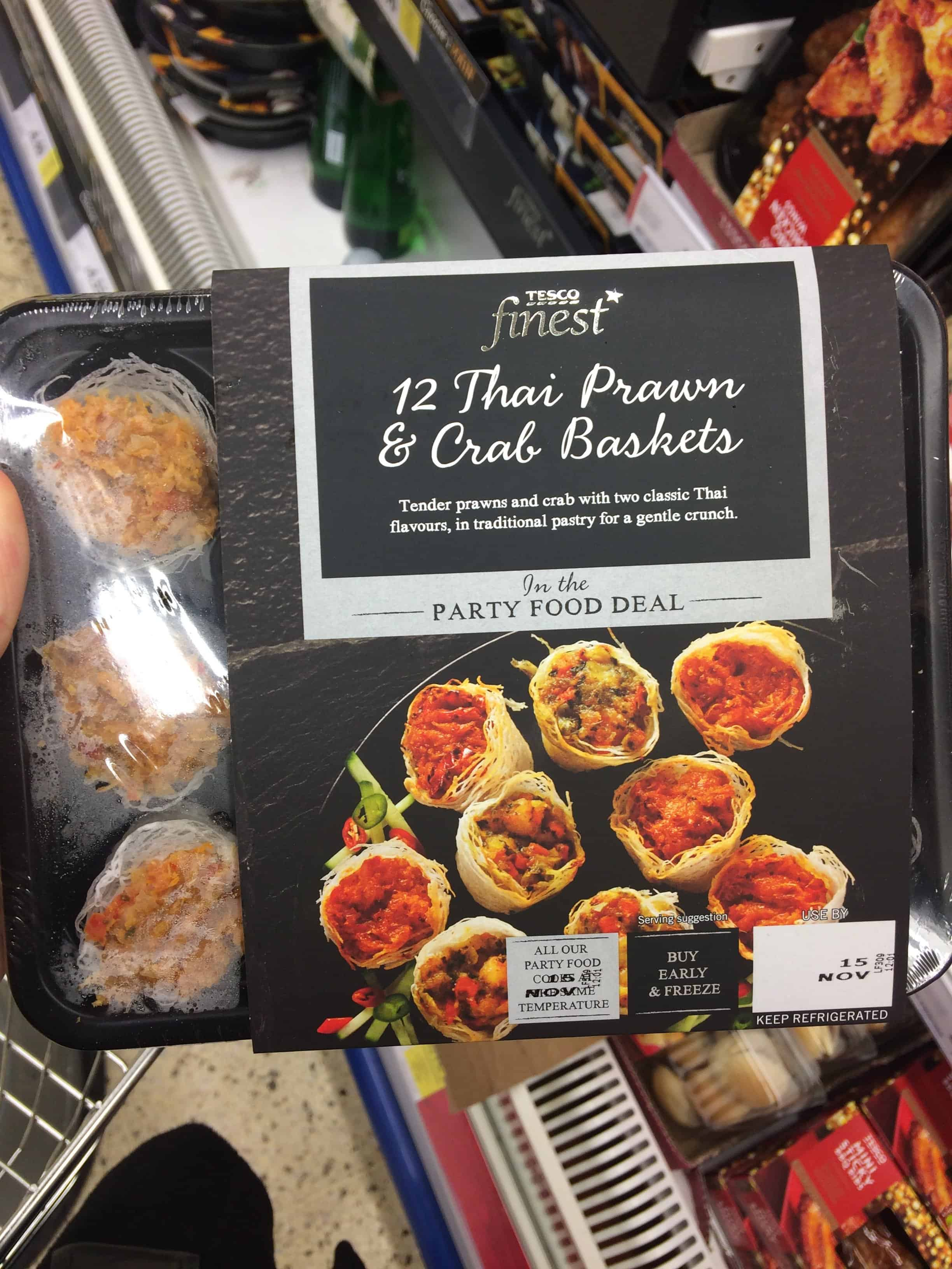 gluten-free-christmas-food-tesco-3