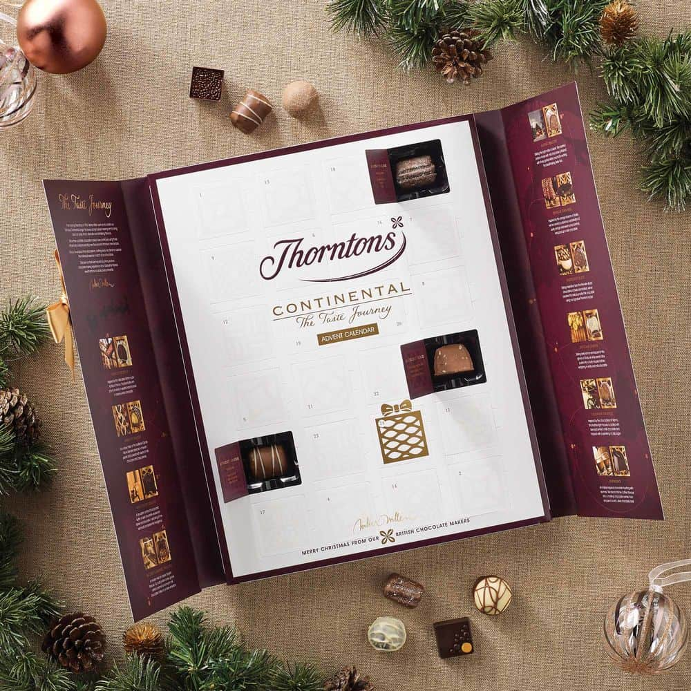thorntons-gluten-free-advent-calendar
