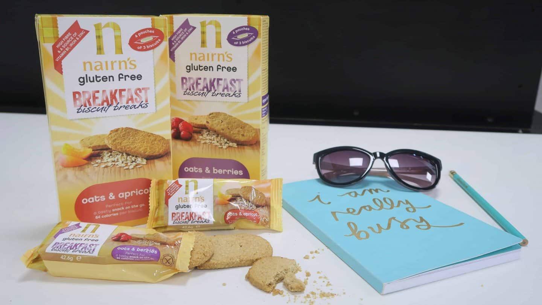 nairns oatcakes gluten free blogger 19_Fotor