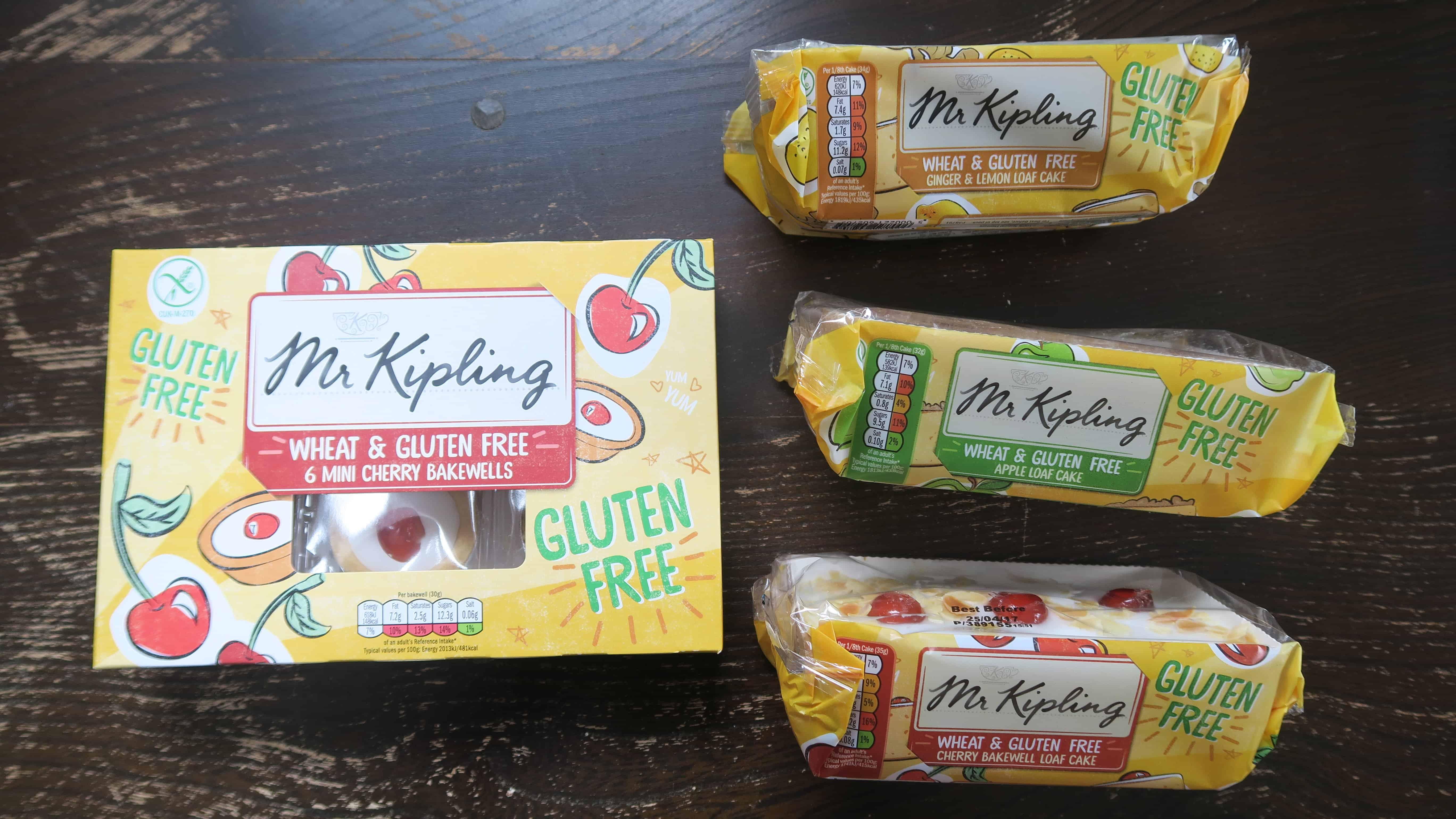 gluten free mr kipling cakes 5