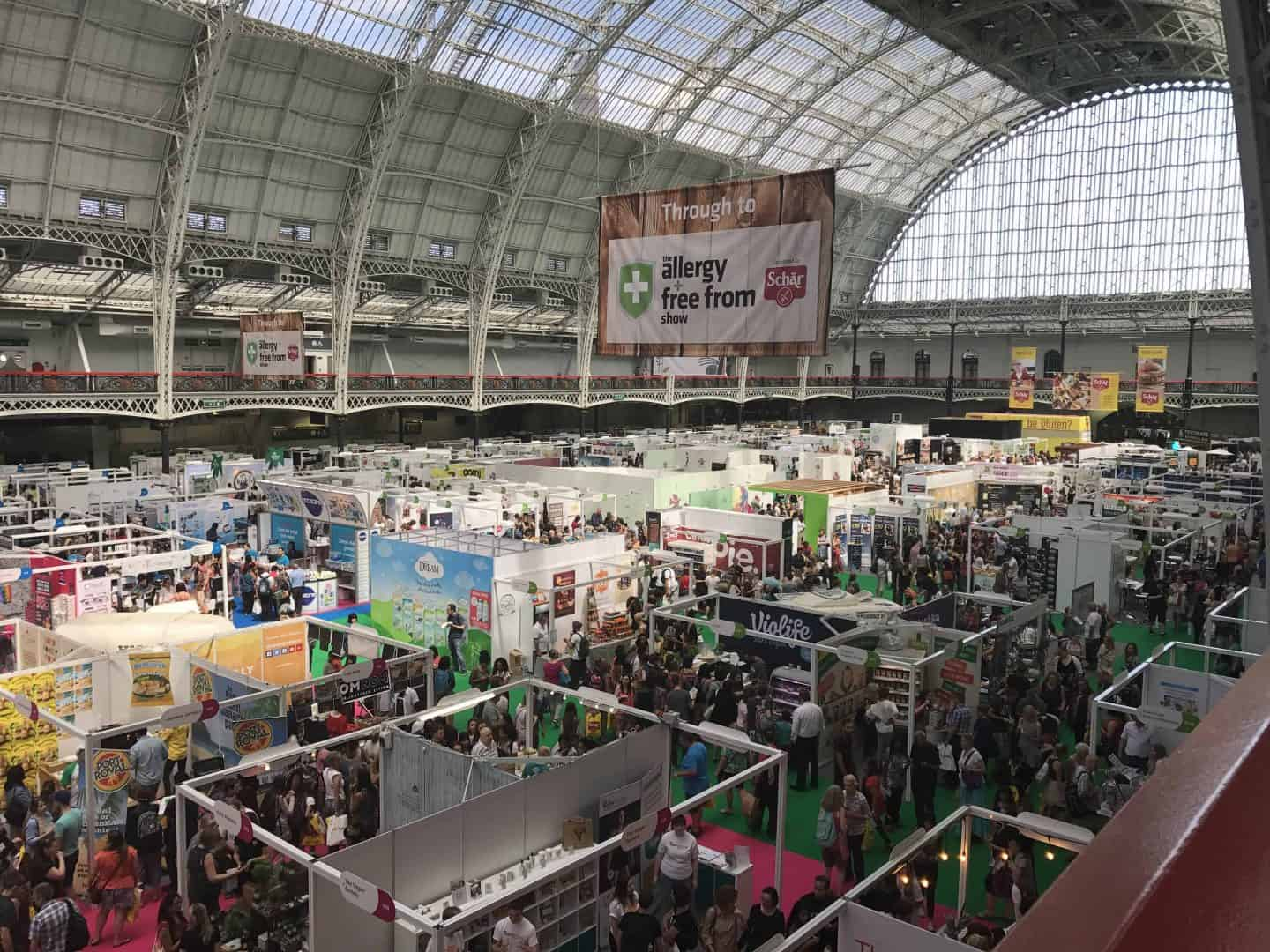allergy and free from show london 2017 133