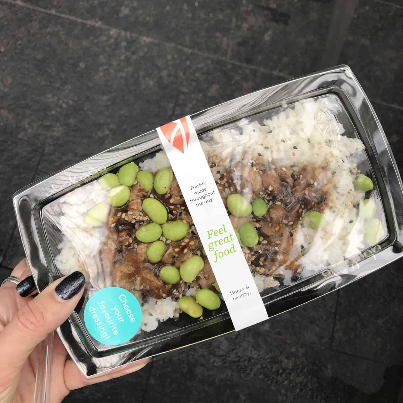 gluten free london abokado