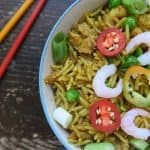 gluten free singapore rice the gluten free blogger 24