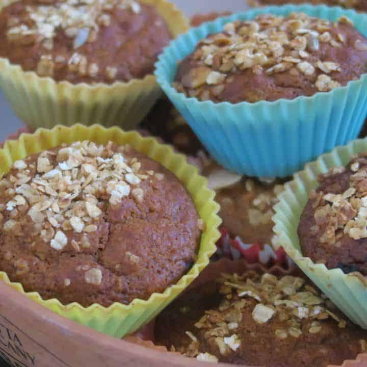 nutribrex five ways gluten free breakfasts 54