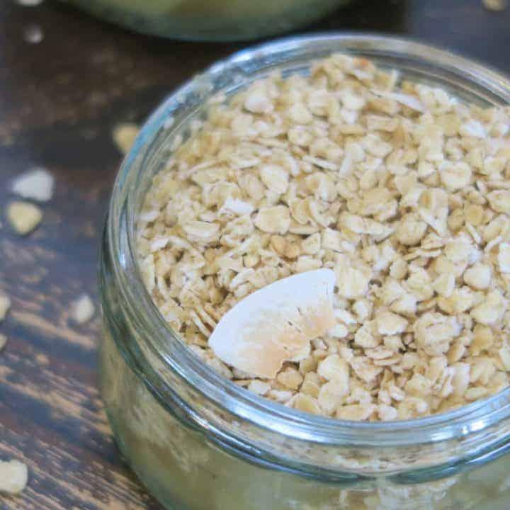 nutribrex five ways gluten free breakfasts 64_FINAL