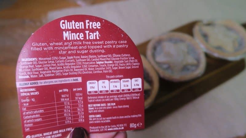 costa gluten free vegan mince pie 32_Fotor