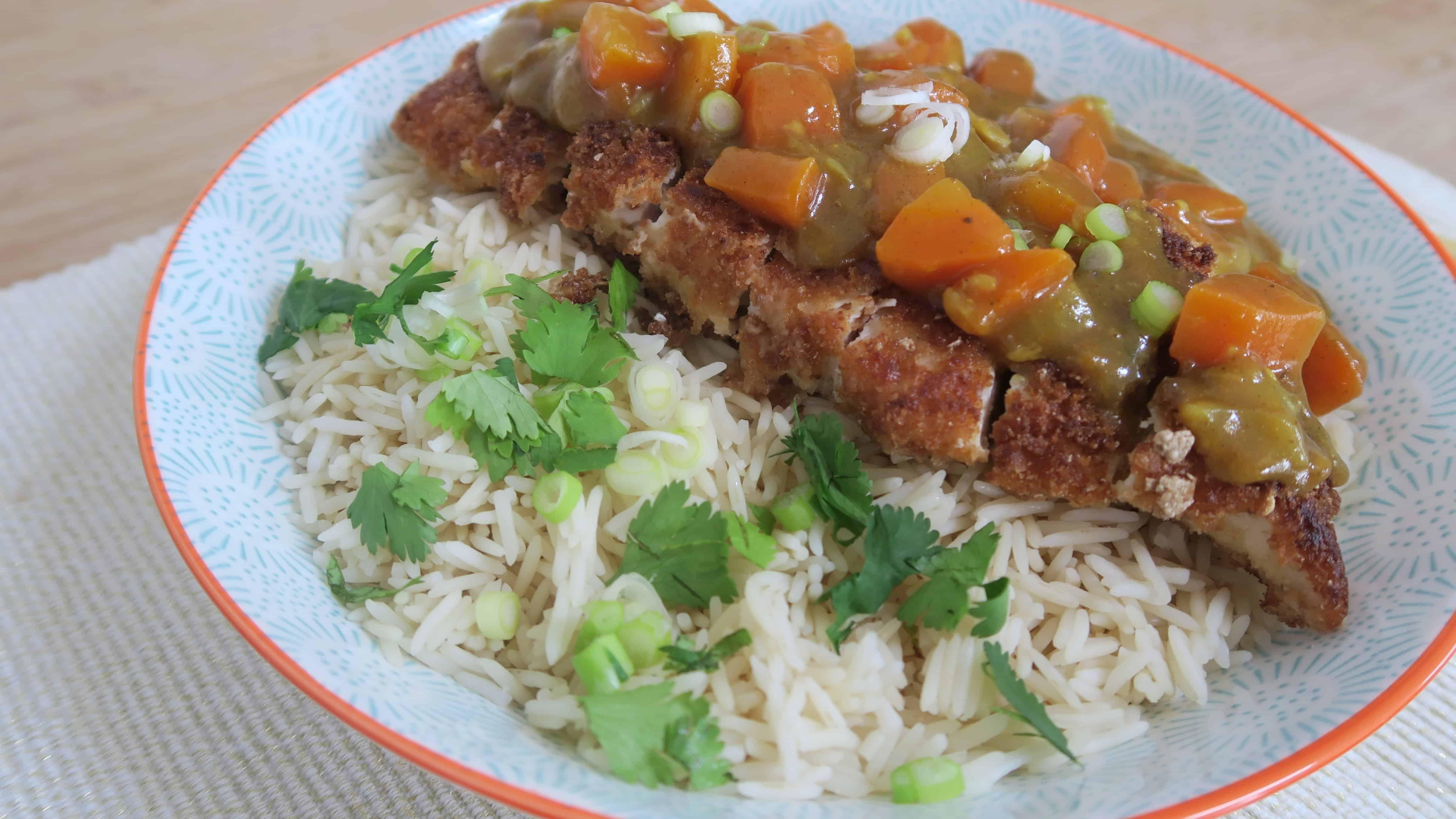 gluten free katsu curry recipe 40_EDITED