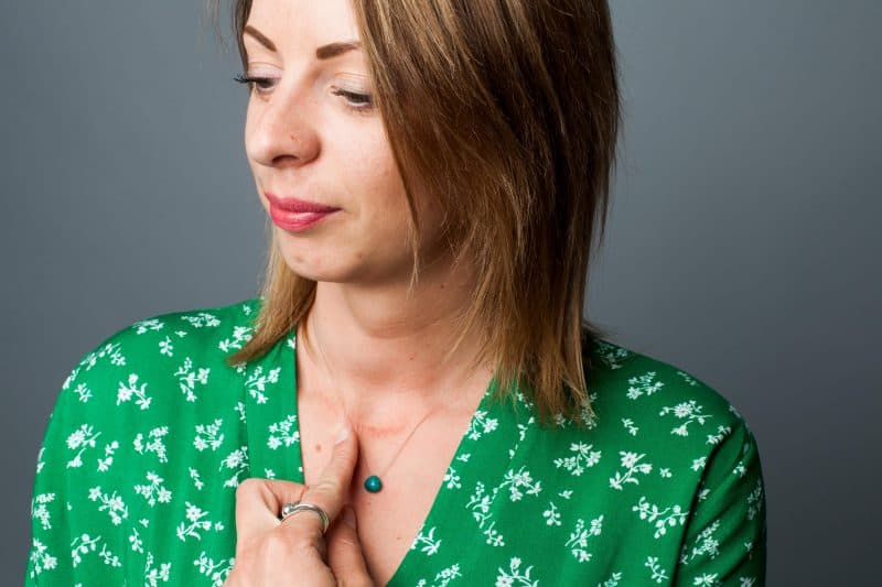 sarah howells the gluten free blogger thyroid surgery behind the scars 4