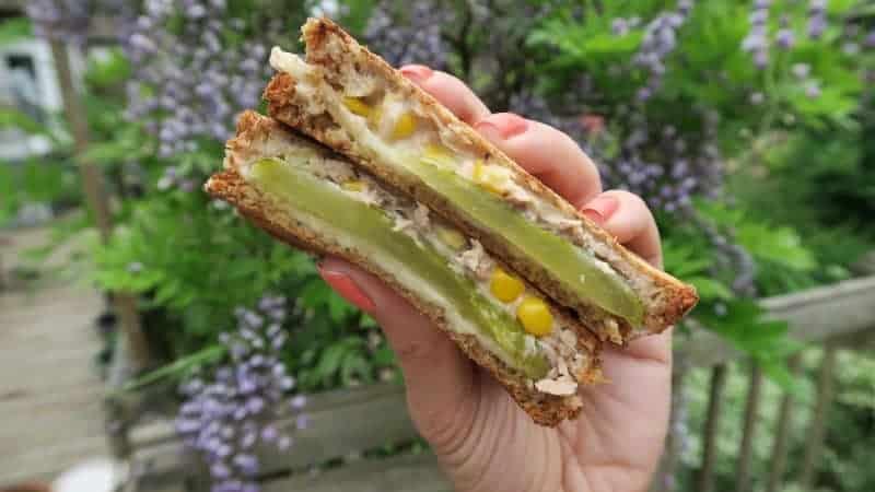 gluten free sandwiches juvela coeliac disease 21