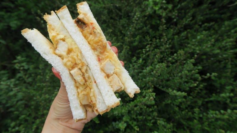 gluten free sandwiches juvela coeliac disease 53
