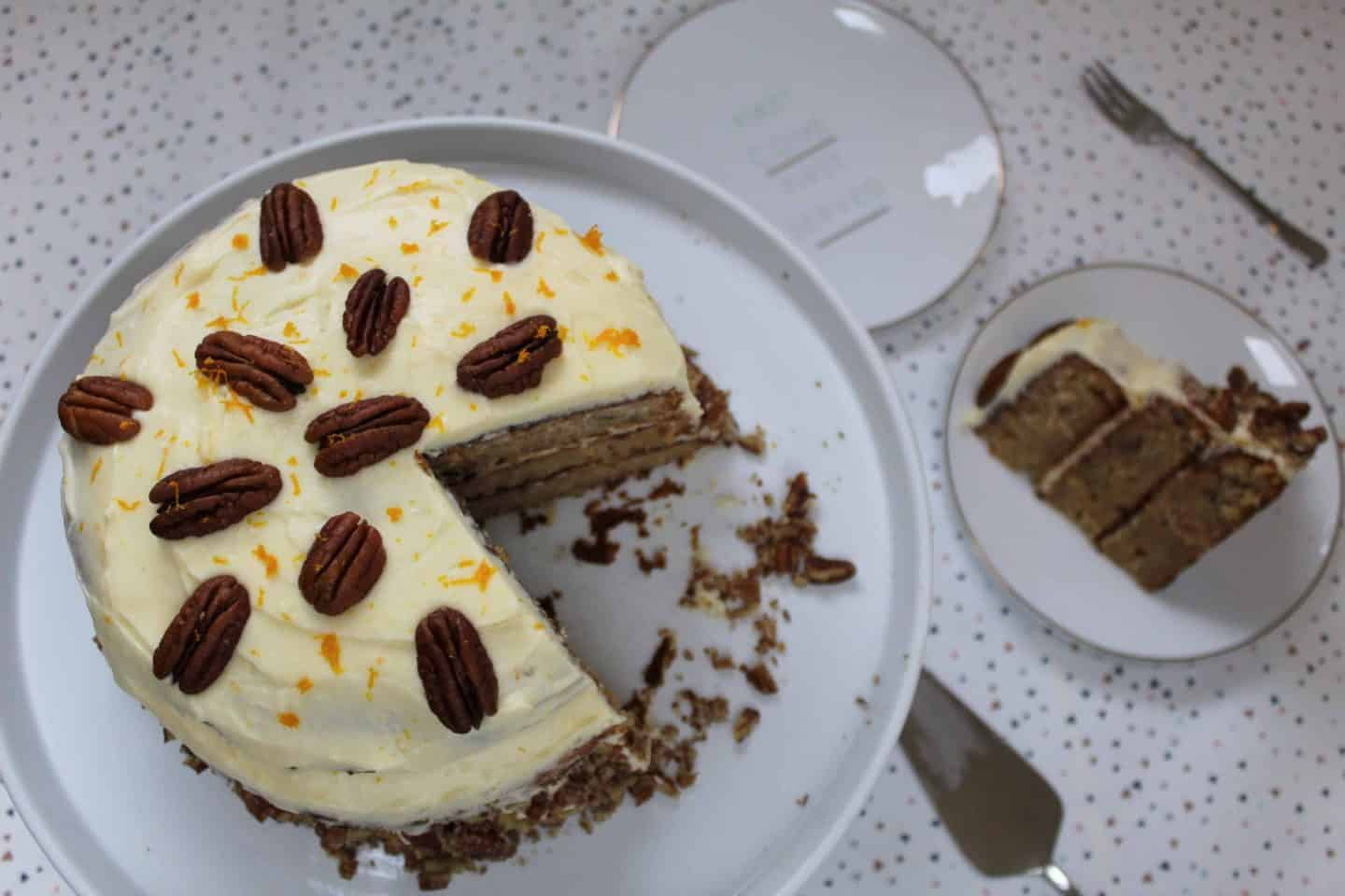 GLUTEN FREE HUMMINGBIRD CAKE RECIPE 78_EDITED
