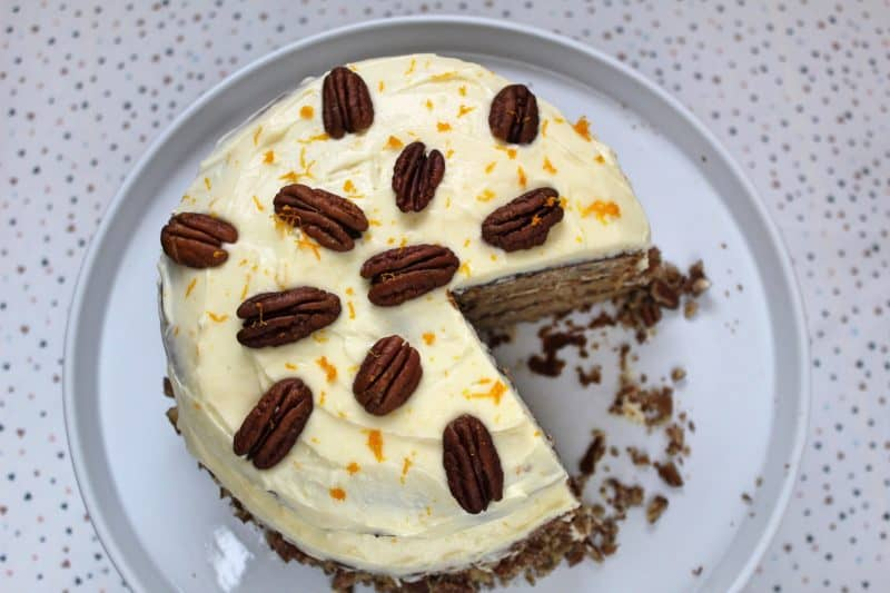 GLUTEN FREE HUMMINGBIRD CAKE RECIPE 79_EDITED