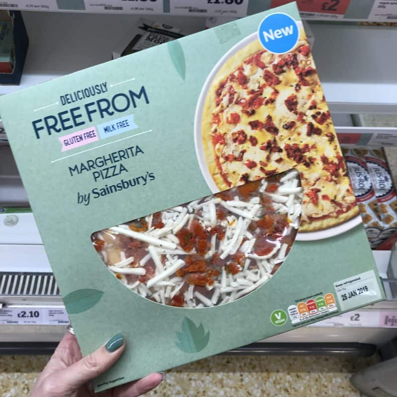 gluten free finds january 2019 11