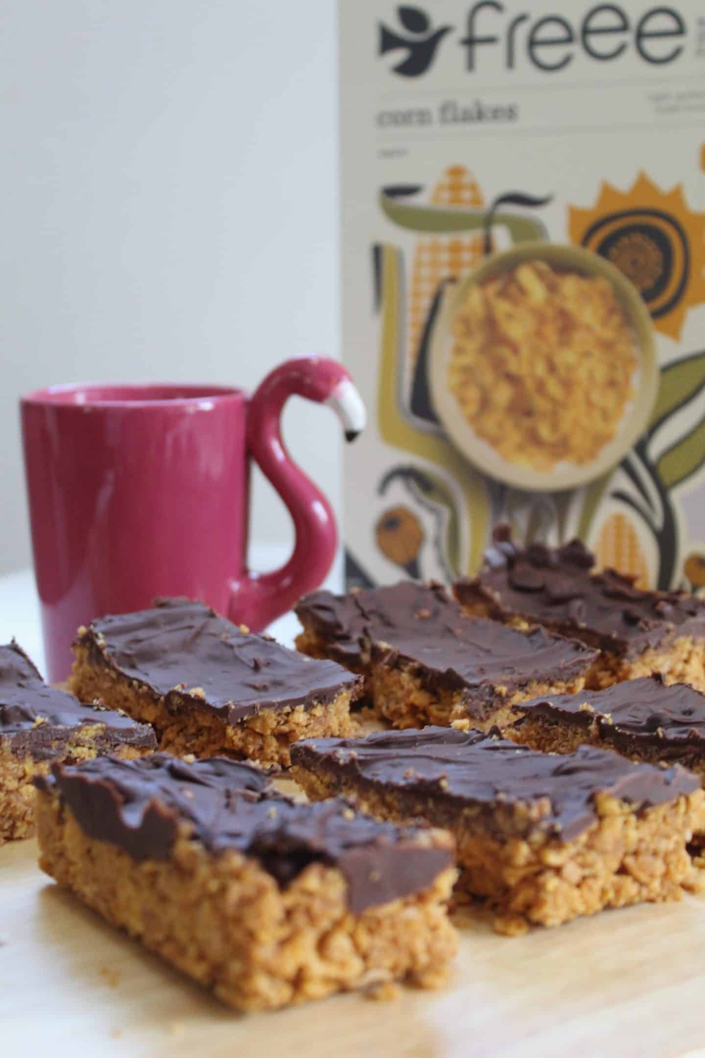 gluten free cereal bar easy recipe freee by doves farm 62_EDIT