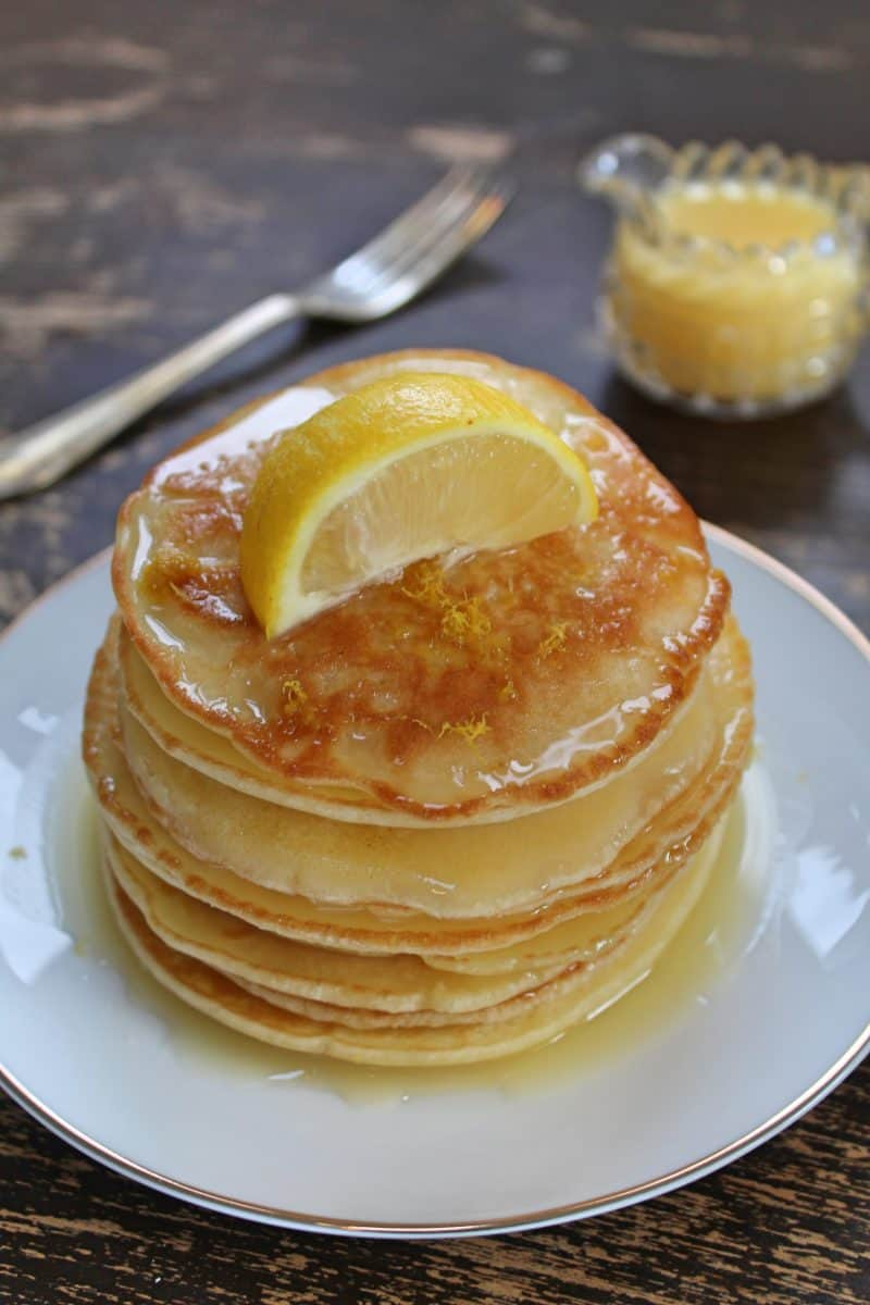 gluten free gin and tonic pancakes recipe 33 edit