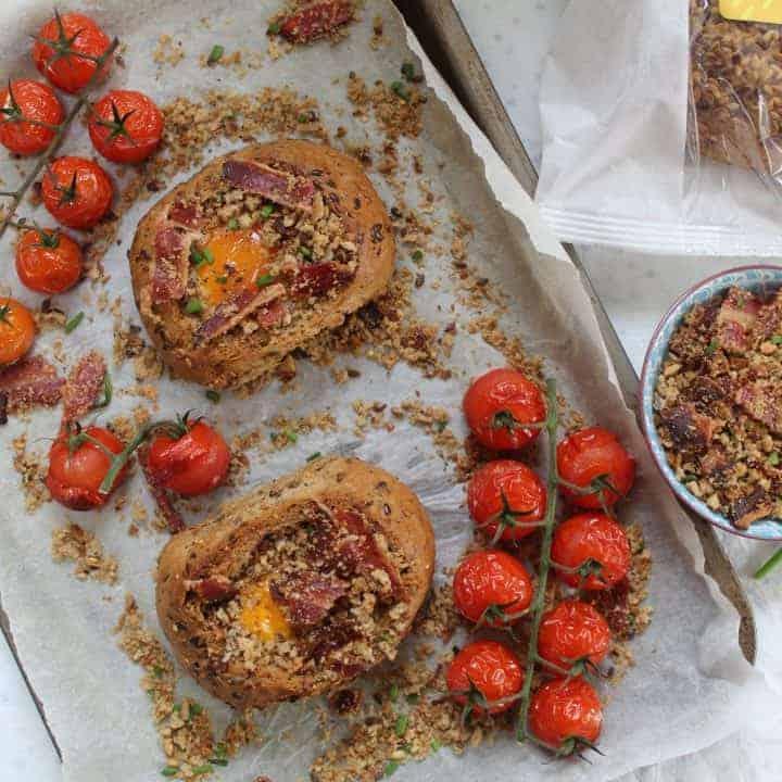 gluten free bread baskets with egg 82 EDIT