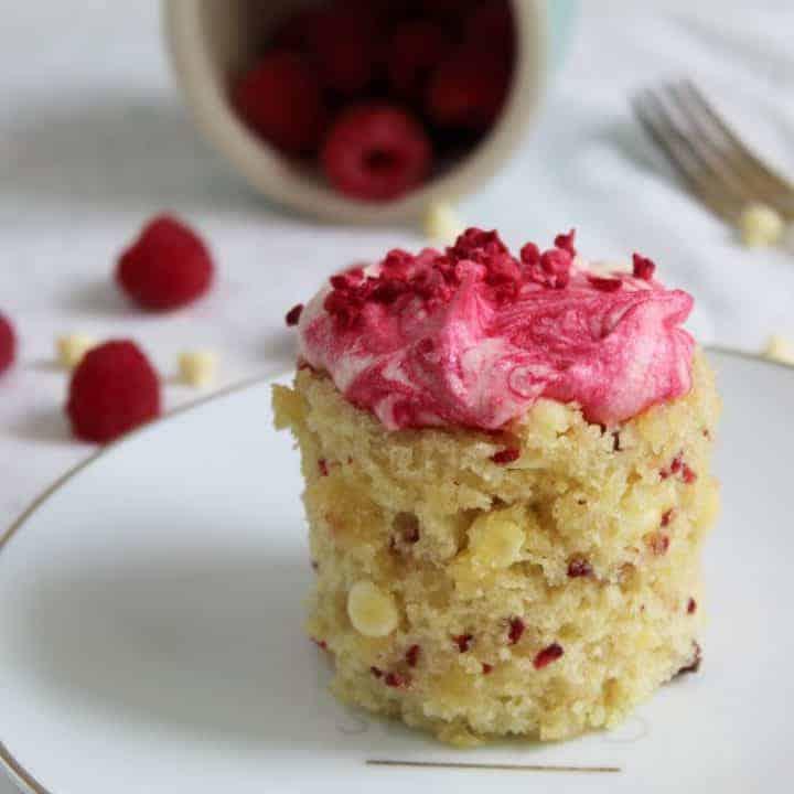 gluten free mug cakes recipe 43 EDIT