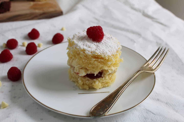 gluten free mug cakes recipe 75 EDIT