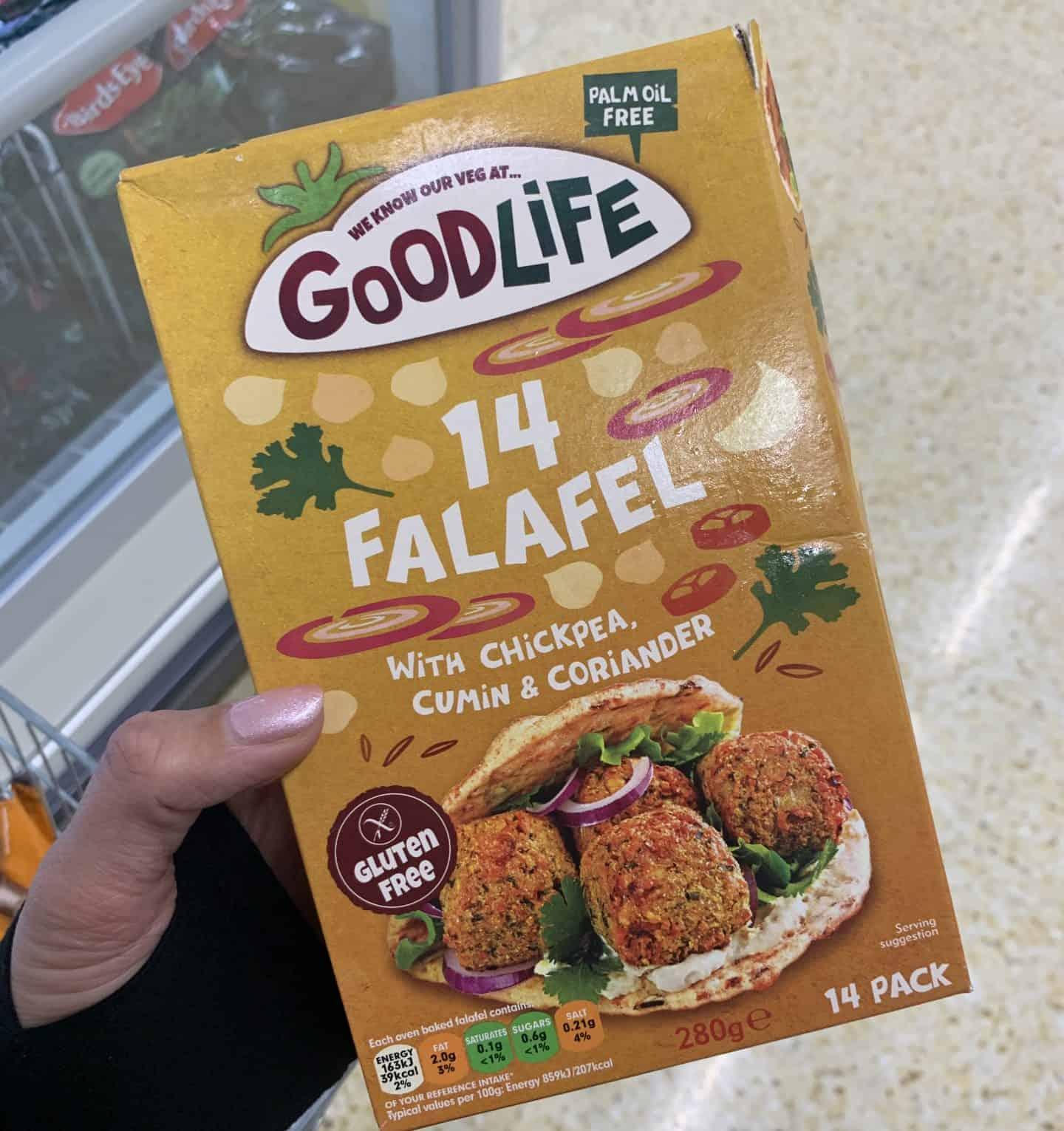 gluten free finds july august 2019 3
