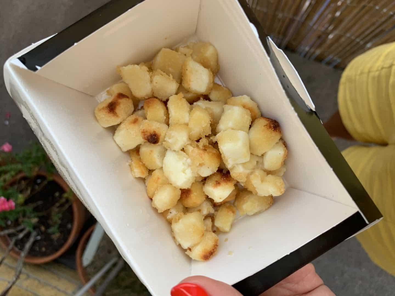 gluten free finds uk july 2019 1