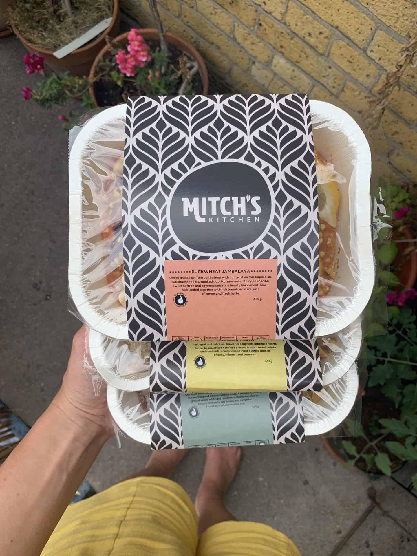 gluten free finds uk july 2019 5