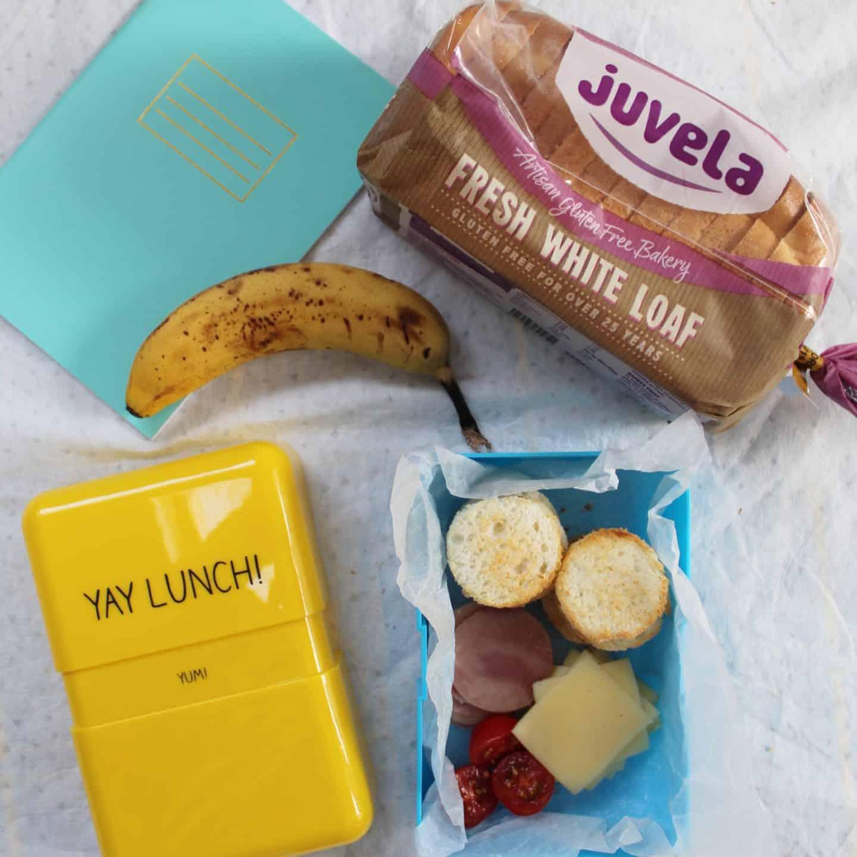 gluten free children's lunch ideas 57
