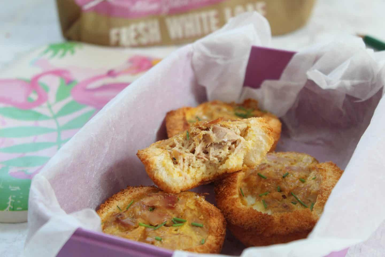 gluten free children's lunch ideas 85