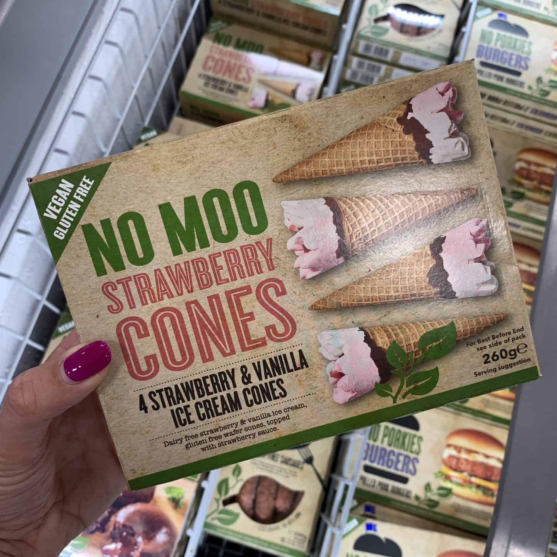 gluten free iceland range2