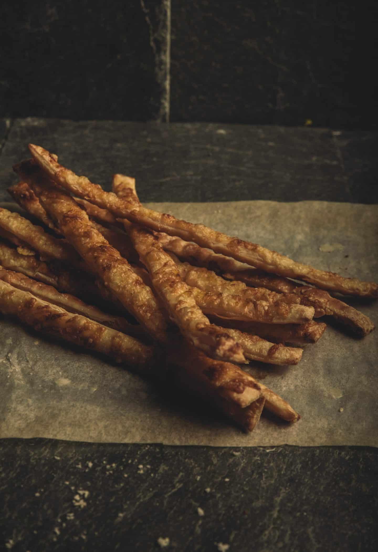 gluten free cheese straws recipe christmas