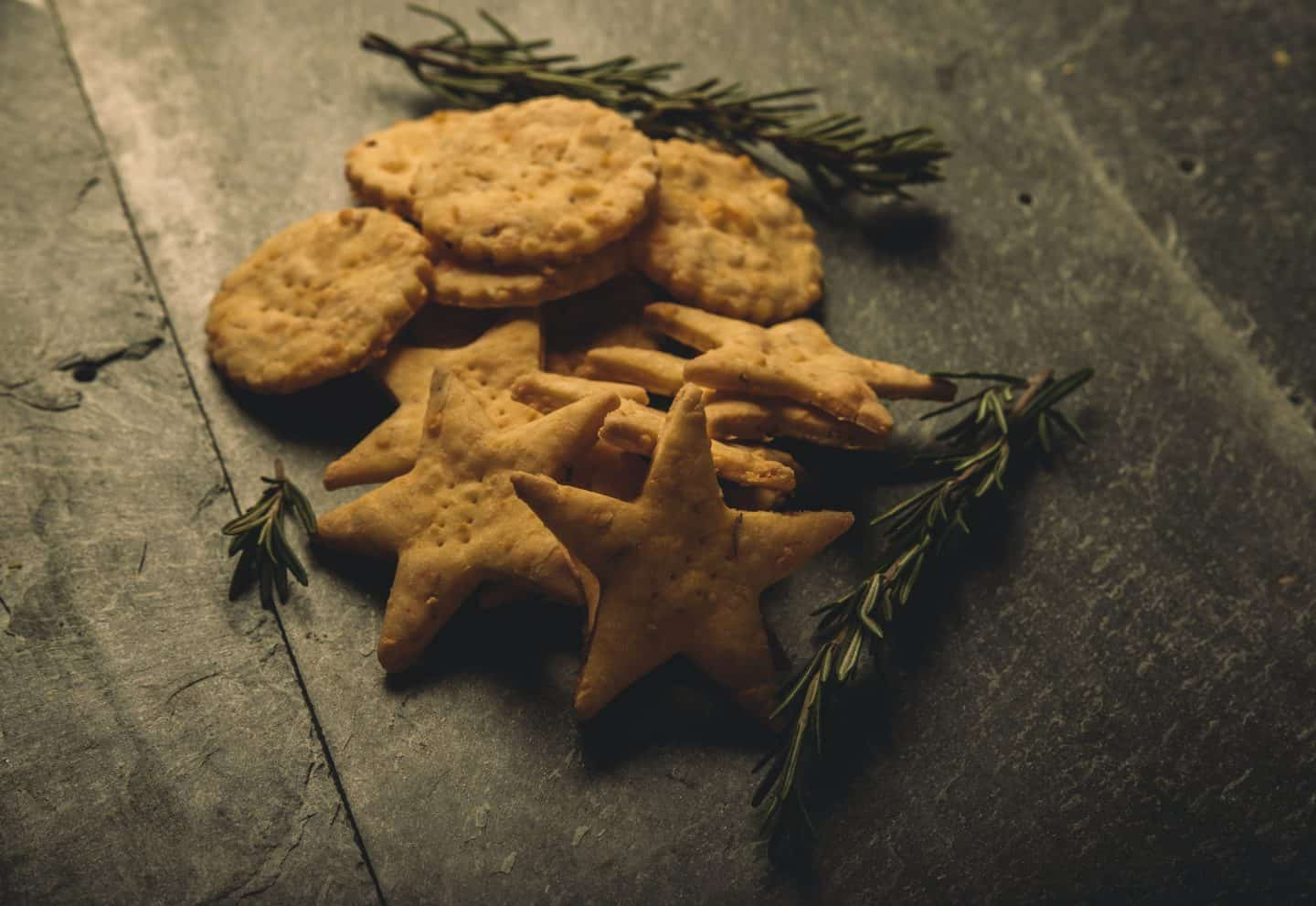 gluten free christmas ebook gift guide