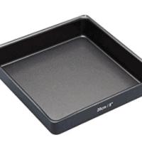 20cm Square Baking Tin