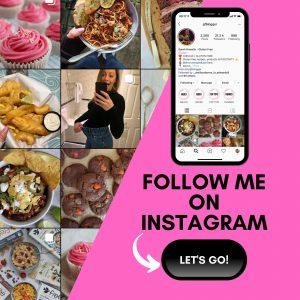 gfblogger instagram