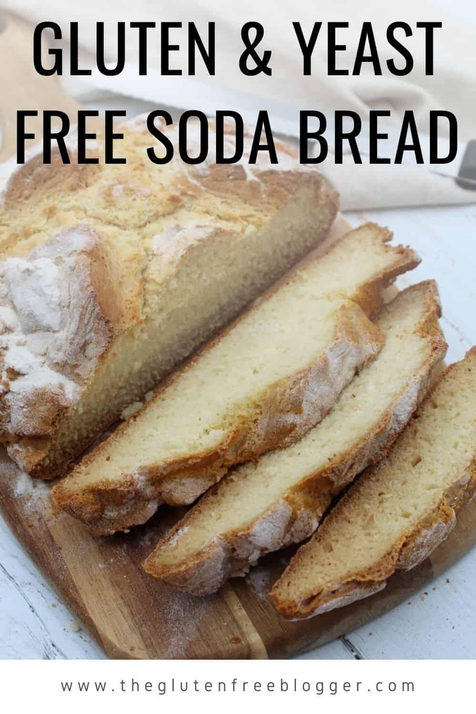 gluten free soda bread yeast free bread recipe easy baking at home (1)